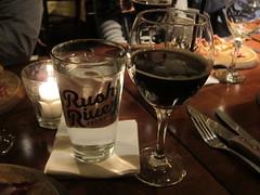 Rush River Porter