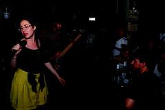Agathe Serenata (@sentielinstante) Tags: show en latinamerica southamerica argentina rock metal digital photography la concert nikon foto martin y bass guitar concierto bajo guitarra battery diego soul funk latinoamerica bateria shows concerts alive fotografia reggae voz quilmes conciertos vivo agathe blend sudamerica macu serenata orquesta cuarteto recitales maku d3000 surueta dsurueta