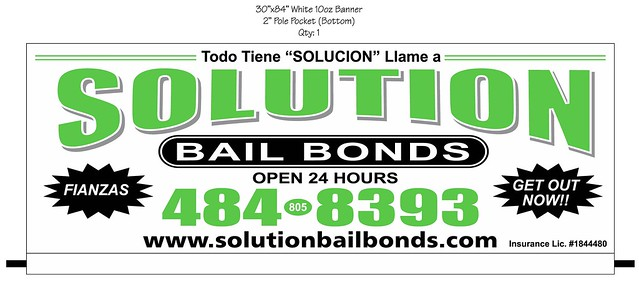 Solution Bail Bonds in Oxnard gets you out of jail fast and easy ...