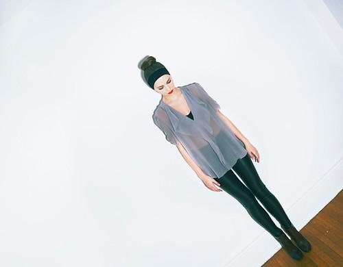 minimalism_aritzia_blog5