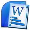 How To Password Protect MS Word or Excel Files