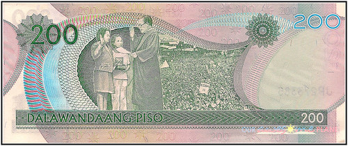 The New Generation Philippine Currency (23 of 25)
