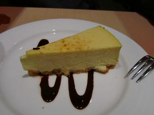 環球-咖哩匠-甜點-起司蛋糕.jpg