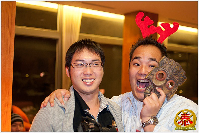 2010.12.18 格聚-南方莊園-33