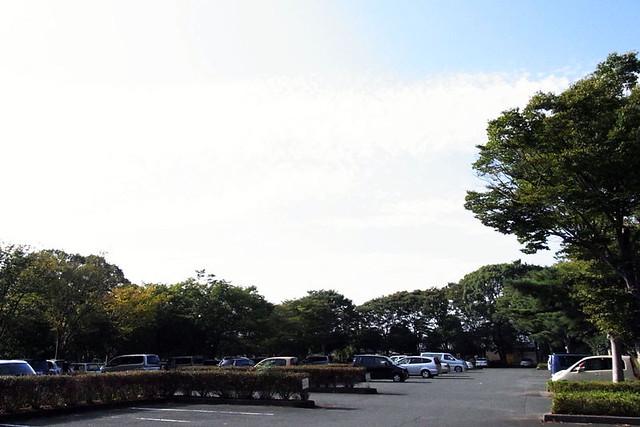 100919_151825_浜松_三方ヶ原古戦場跡