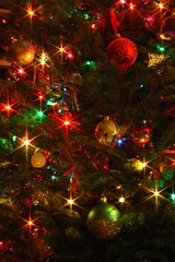 Christmas Tree (Read2me) Tags: christmas light tree ornament bigmomma gamewinner challengeyouwinner flickrchallengewinner 15challengeswinner friendlychallenges thechallengefactory agcgwinner herowinner superherochallengewinner storybookwinner storybookchallengegroupotr pregamewinner agcgsweepwinner challengeclubwinner