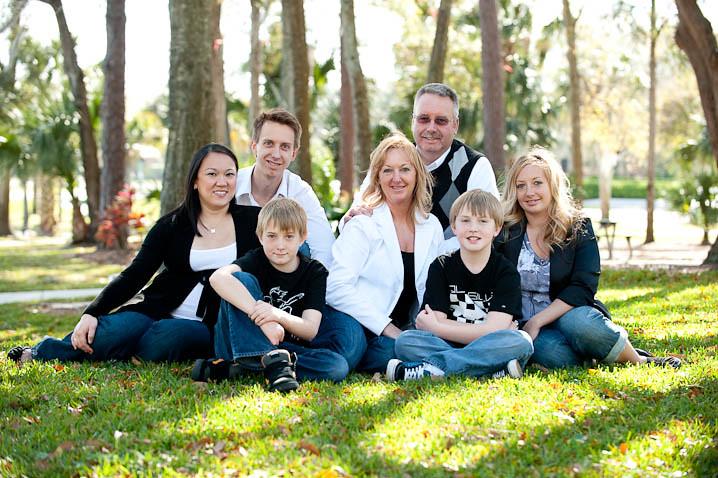 Ellis-Family-14.jpg