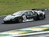 Lamborghini Murcielago LP670 R-SV GT1 (gaudelio26) Tags: world brazil white black brasil championship super 25 lp paulo gt tnt sao lamborghini são fia sv rsv itaipava murcielago 670 v12 veloce gt1 zonta blancpain worldcars lp670
