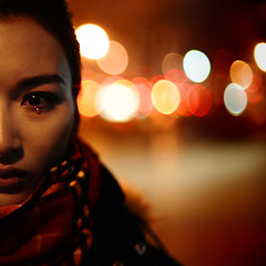 One (Jonathan Kos-Read) Tags: saved china city red portrait girl beautiful yellow scarf asian delete5 deleted7 deleted9 asia warm deleted6 sad bokeh deleted3 deleted2 saved2 deleted4 chinese deleted10 deleted5 deleted lonely feeling tear deleted8 saved3 halfface chinesecinema asiancinema chinesefilm asianfilm asianactress asianeyes chinesetv hotasiangirl hotchinesegirl asiantv chineseactress chineseeyes asianshowbusiness chineseshowbusiness