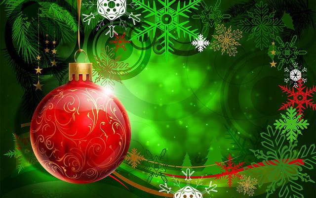 Happy Christmas Time ノンストップチューンズ 2010 set.3