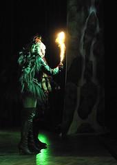 Mother Goose 0072 (Thwaites Theatre Photos) Tags: mothergoose thwaitesempiretheatre mikeseyephotographic pendleproductions
