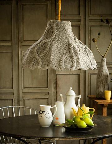 Knitting-Crafts-1