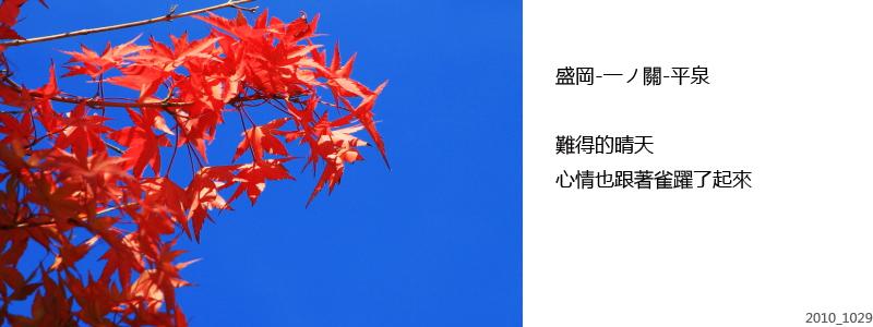 20101029_0000