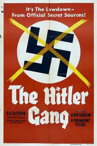 War_HitlerGangThe1944LRGb