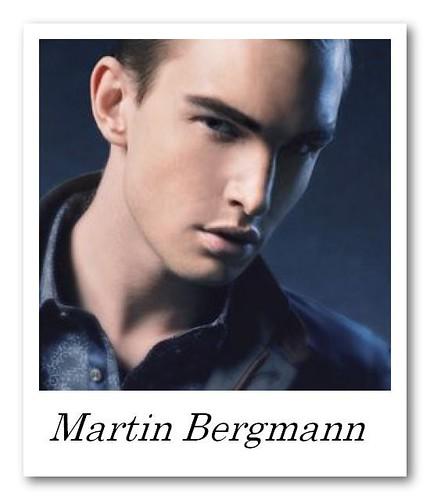 BRAVO_Martin Bergmann0001_LANVIN FW09-10