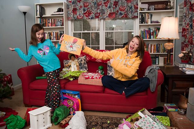 Christmas2010-Outburst