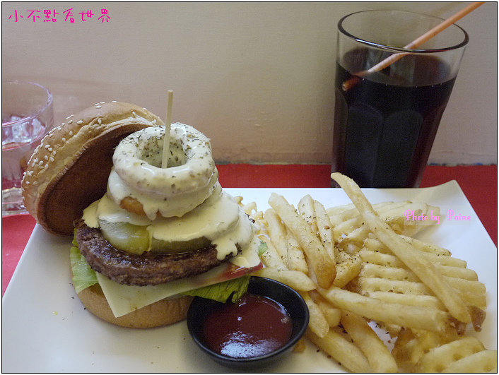 中原Burger House-09.jpg