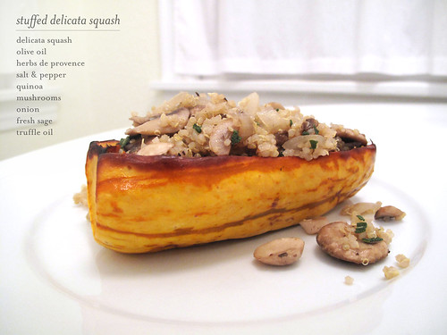 StuffedWinterSquash