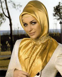 حجابات في قمة الروعة 5297504023_8858cb32b