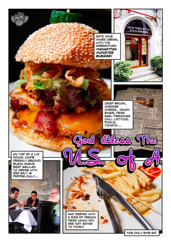 Shanghai | New York Style Steak & Burger.jpg