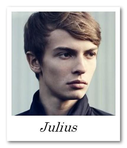 EXILES_Julius