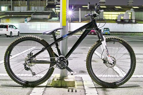 ueda's_bike。