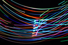 painting with light (twicepix) Tags: light art colors painting effects design licht led effekt textur