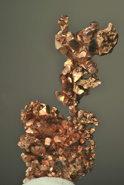 crystalline_copper