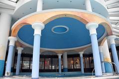 Galini Spa Pool (RobW_) Tags: wednesday hotel december greece spa 2010 galini kamena vourla ftiotida dec2010 29dec2010