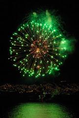 Año Nuevo (Cesar Poblete S.) Tags: