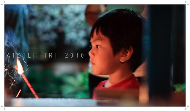 aidilfitri 2010 (13)