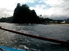 Photo0055 (canomike) Tags: island asia philippines pg resort campbells pinoy puertogalera mindoro campbellsbeachresort