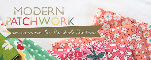 modern_patchwork_small_ad