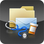 Sutter Health First Health System in CA to Offer MyChart App