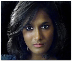 Manjula - 65 (Istrice1) Tags: italy woman girl photoshop donna neat brescia ragazza beautifulgirl adf mybeautifulgirl istrice1 mygearandme armandodomenicoferrari