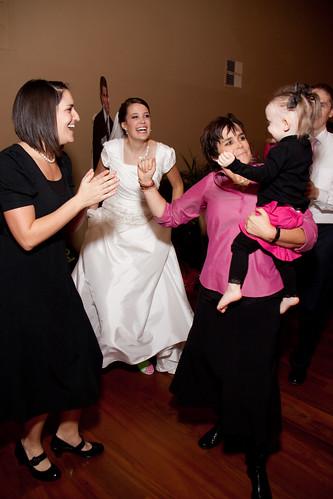 bartholomew wedding-61