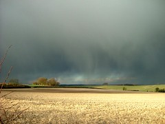Approaching Snow Clouds (catrionatv) Tags: theperfectphotographer