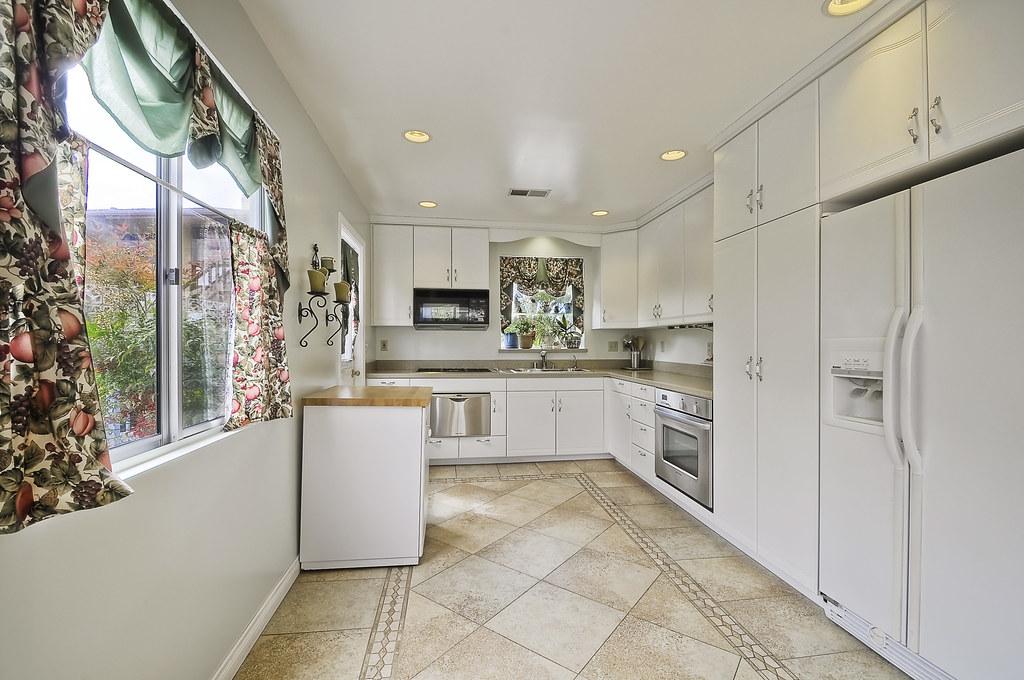 6735 – 6737 S. Elman Street, Linda Vista, San Diego, CA
