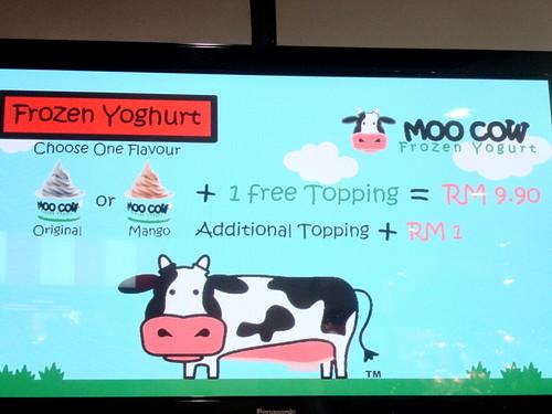 moo cow frozen yogurt-1