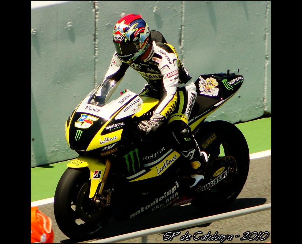 DSC01045-Colin Edwards