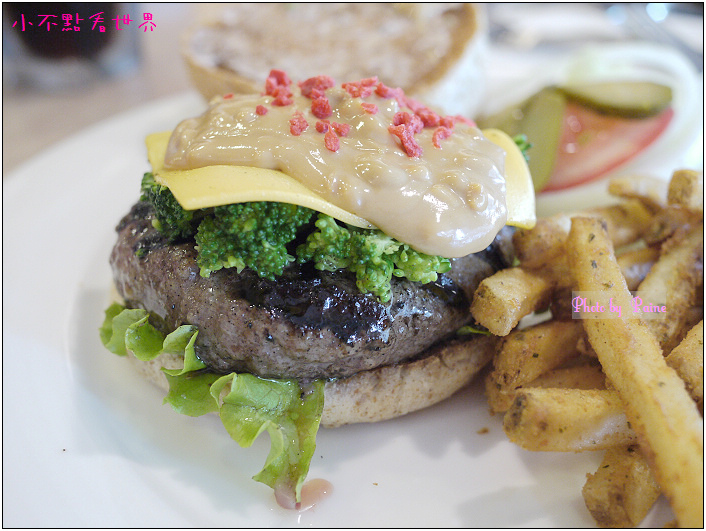 PHAT漢堡-12.jpg