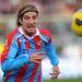 Calcio, Catania: la giornata rossazzurra