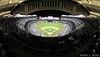Yankee Stadium - New York (Richard E. Ducker) Tags: new york city baseball stadium yankee yankees mlb