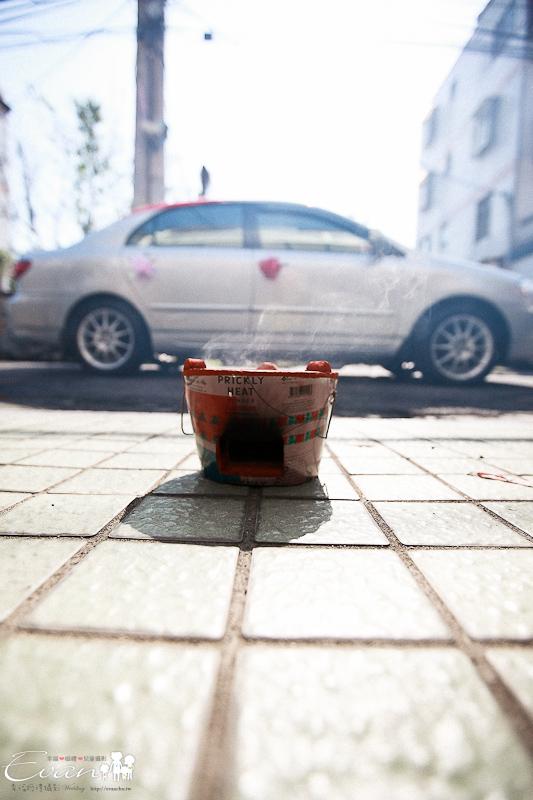 [婚禮攝影]哲銘&玫婷 婚禮全紀錄_231