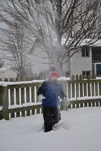 snowfall jan 2011 036