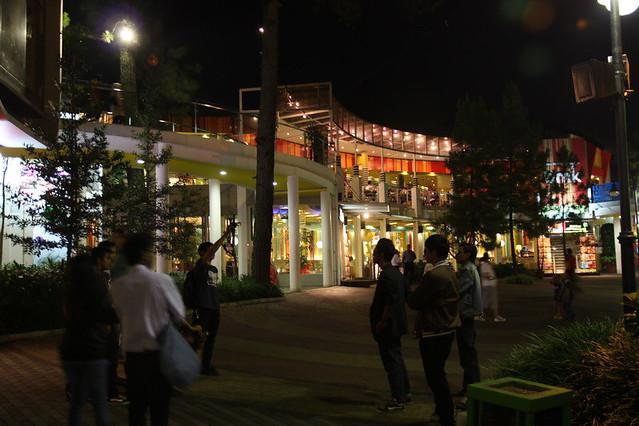 bandung shop (32)