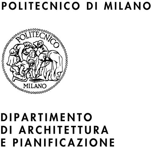 diap logo