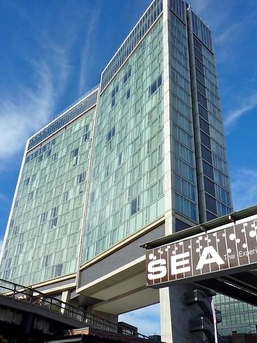 P1040023_www.stylezoomer.com_standard_hotel_ny