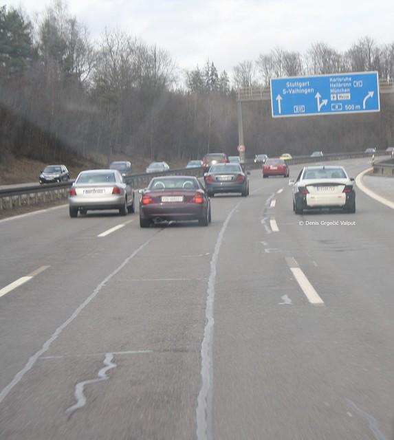test 3 sedan mercedes benz c 8 autobahn class bmw series mule coupé classe klasse erlkönig a8 81 bab a81 slk e90 facelift 2011 a denisgv
