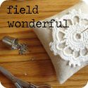 http://fieldwonderful.blogspot.com
